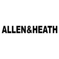 Allen & Hearth