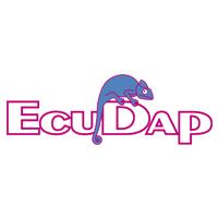 Ecudap